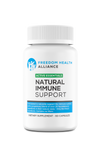 Active Essentials Natural Immune Support