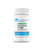 Active Essentials Natural Liver Support