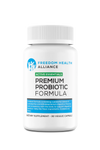 Active Essentials Premium Probiotic Formula