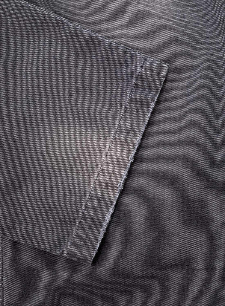 British Army Pant in RAF Grey