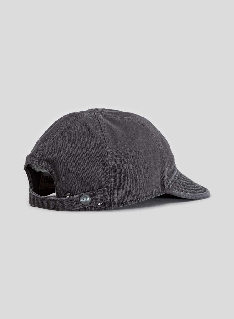 Mechanics Cap in RAF Grey