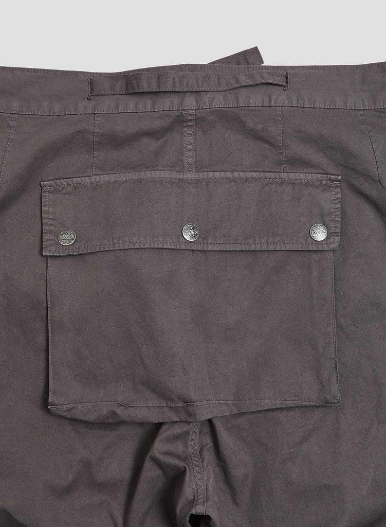 Cold Weather Pant in RAF Grey