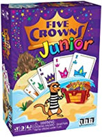 Five Crowns Jr