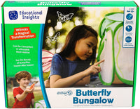 Butterfly Bungalow