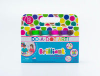 Do-A-Dot Brilliant 6-Pack