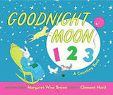 Margaret Wise Brown Board Books