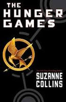 Hunger Games (PB)