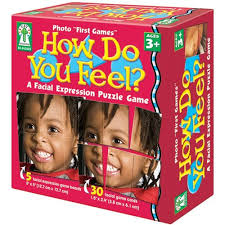 How Do You Feel? Game