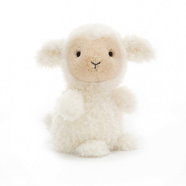 JellyCat Little