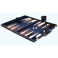 "15"" Backgammon"
