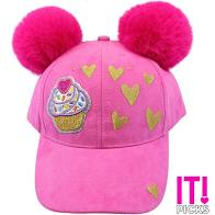 Charm-It Sweets Hat