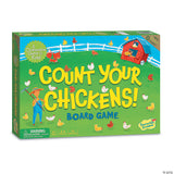 Peaceable Kingdom Games