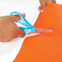 Fiskars Safety Scissors (asst)