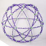 Hoberman Sphere