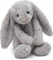 JellyCat Bashful Plush