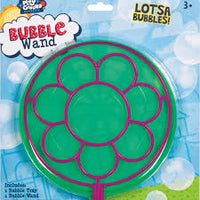 Toysmith Bubble Wand