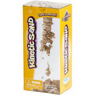 Kinetic Sand (Natural color)