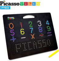 Picasso Tiles Magnetic Drawing Board