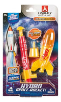 Hydro Rocket Set