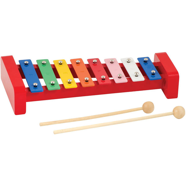 Schylling Xylophone