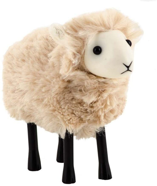 Wind Up Wooly Walker
