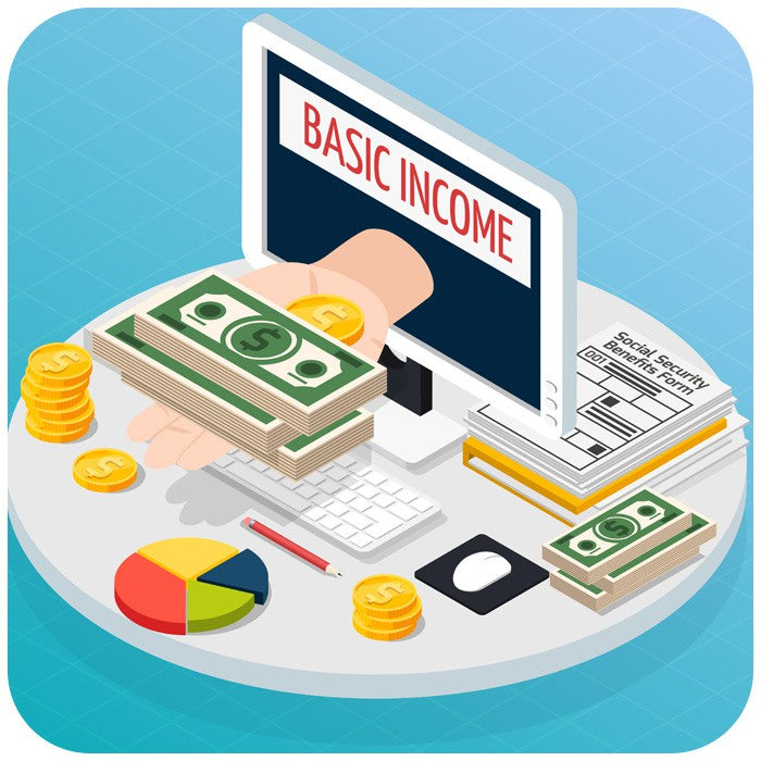 Starter E-Commerce Course