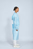 Isolation Gown: Level 1/2 CPE