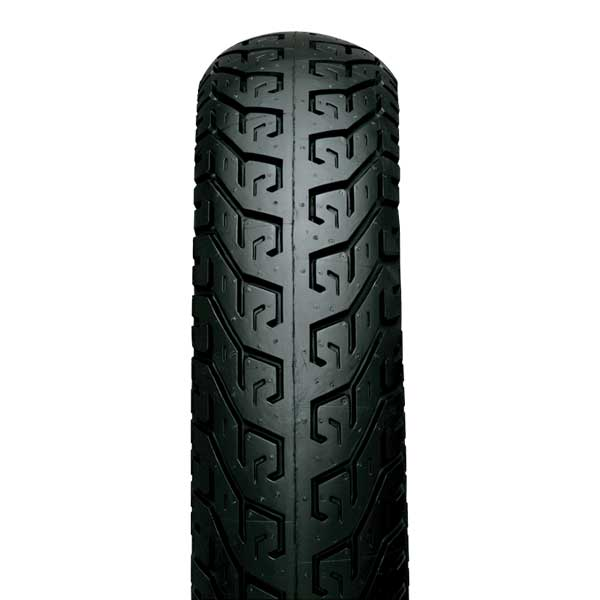 IRC GS-18 GRAND HIGH SPEED TIRE