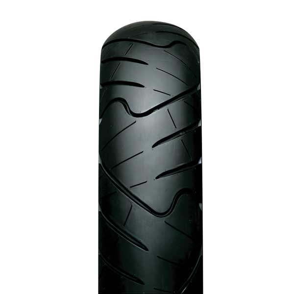 IRC RX-01 ROAD WINNER TIRE
