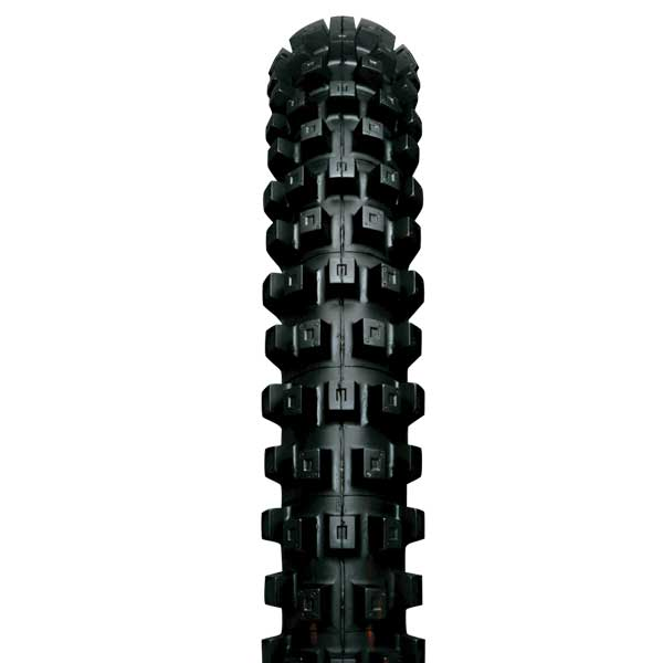 IRC VE-35F VULCANDURO TIRE