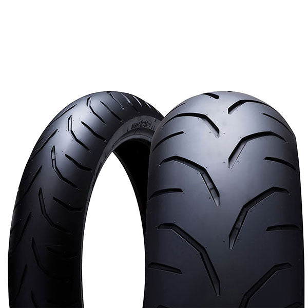 IRC TIRE RMC810 190/50ZR17 RR