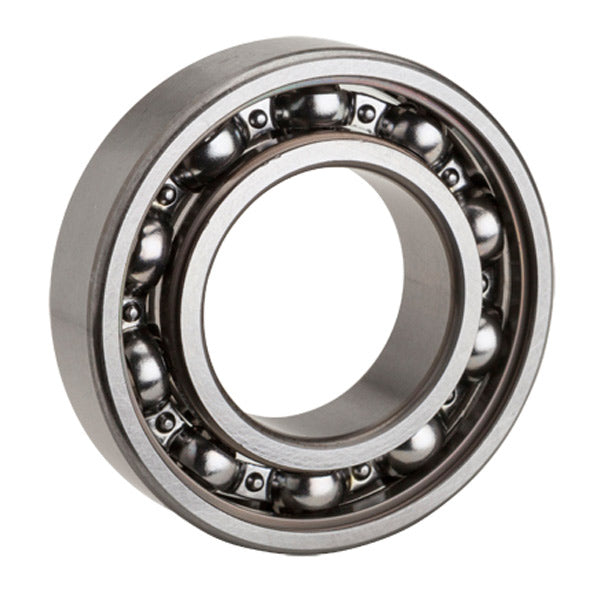 BEARING 6205 2RS 1'' NTN