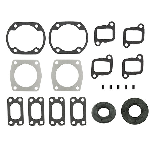 GASKET FULL SET 377 S/D