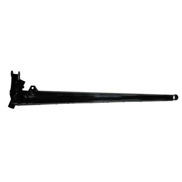 TRAILING ARM SKI DOO (LH) F-3