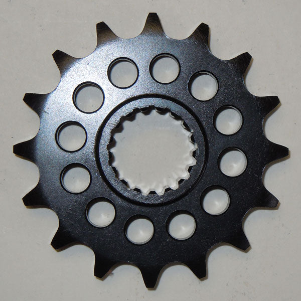 SUNSTAR CS SPROCKET 525 / 17