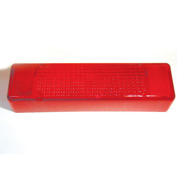 TAIL LIGHT LENS YAMAHA