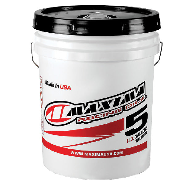 ASSEMBLY LUBE 5GAL