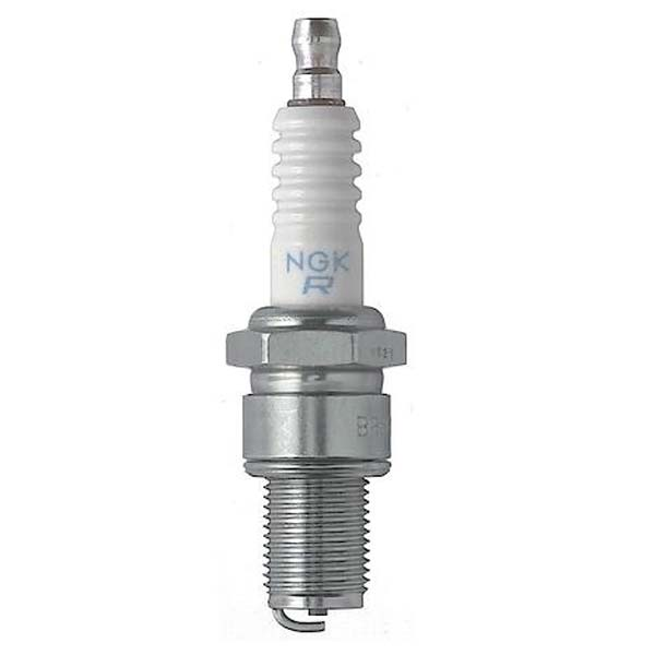 NGK SPARK PLUG 5422 NON-SOLID