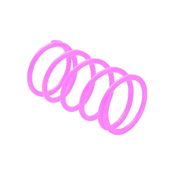 POLARIS ATV CLUTCH SPRING PINK