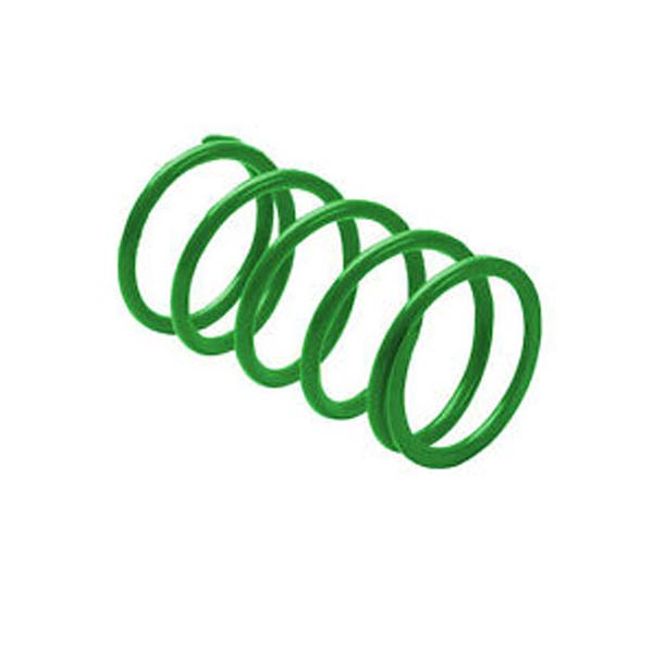 CLUTCH SPRINGS POL GREEN (EBS)