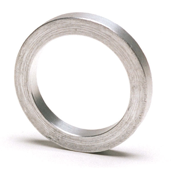 KAWASAKI CLUTCH SPACER(PRIMARY