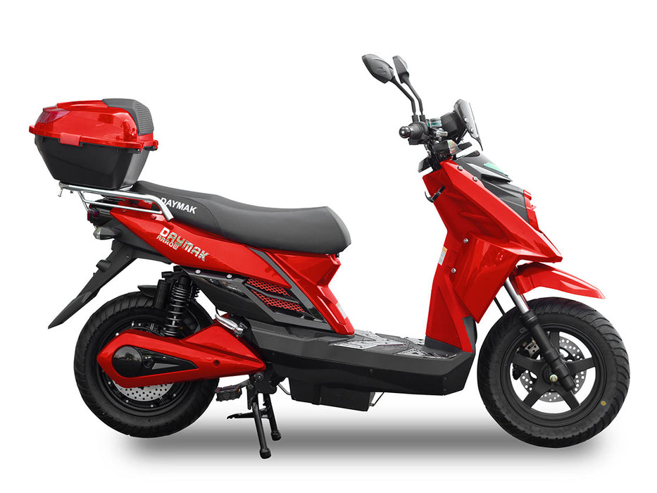 Scooter Électrique Daymak Arrow