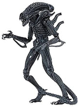 Load image into Gallery viewer, NECA Aliens Ultimate Edition Figures
