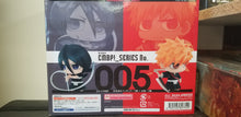 Load image into Gallery viewer, Bleach 2 pack - Ichigo Kirosaki and Rukia Kuchiki