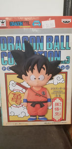 Dragonball Collection Vol 3