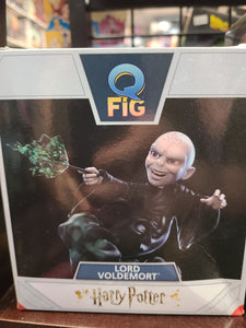 Q-fig - Harry Potter - Lord Voldemort