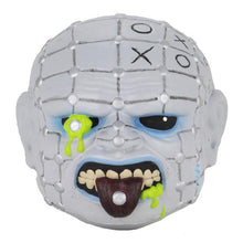 Load image into Gallery viewer, Kidrobot Madballs Horror