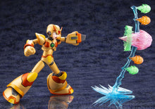 Load image into Gallery viewer, Mega Man X: Rock Man X Max Armour Hyperchip Ver.