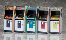 Load image into Gallery viewer, Namco Arcade Game Machine Collections