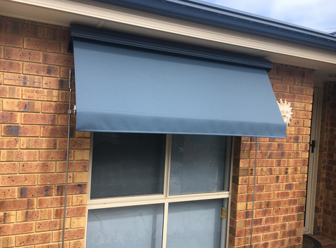 Awnings Adelaide